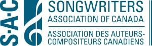 S.A.C. Logo